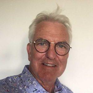 Rob Logan, Newcastle Institute